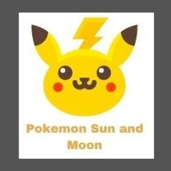 Apk pokemon moon file and sun POKEMON ULTRA