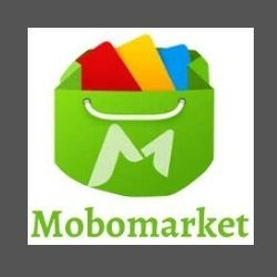 Download mobomarket for ios for mac